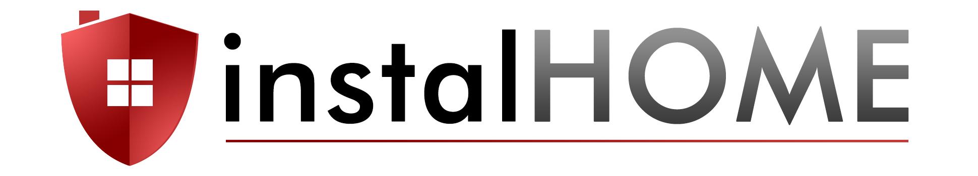 Instalhome – Instalaciones de Alarmas, Sistemas de Seguridad y Telecomunicaciones